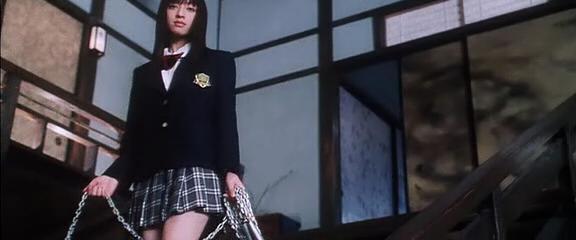 http://chiaki-kuriyama.zanlius.com/images/gogo_20.jpg